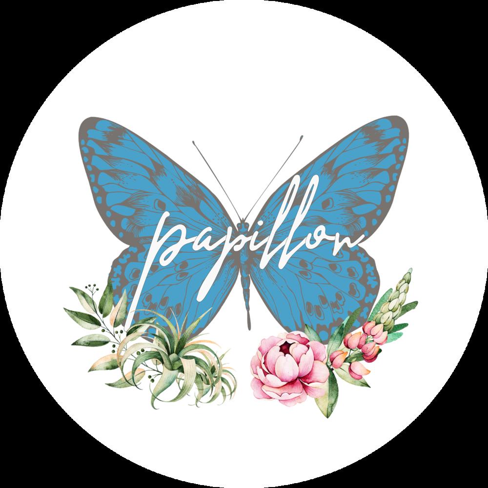 papillonbadge.png