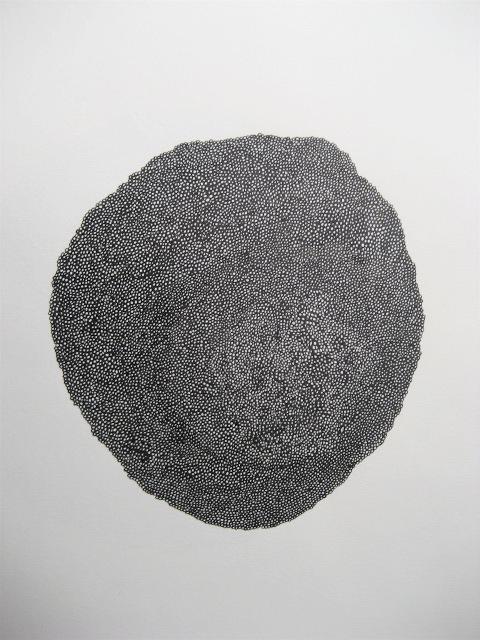 Porous, 2010
