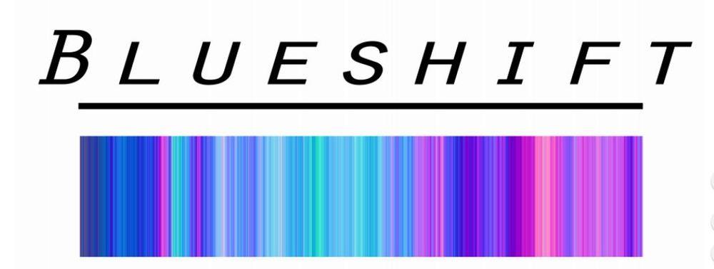 Blueshift.jpg