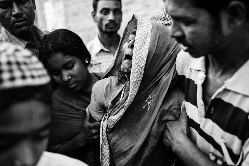 beyond_chickens_neck_vivek_singh_india_freelance_photojournalist_delhi (4).jpg