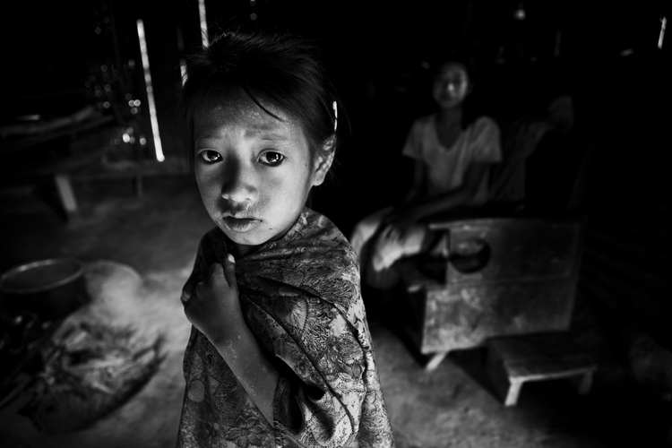 beyond_chickens_neck_nagaland_vivek_singh_freelance_photojournalist_delhi_india (12).jpg