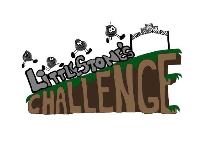 Littlestone's Challenge presented by Mott Children's Health Center.jpg