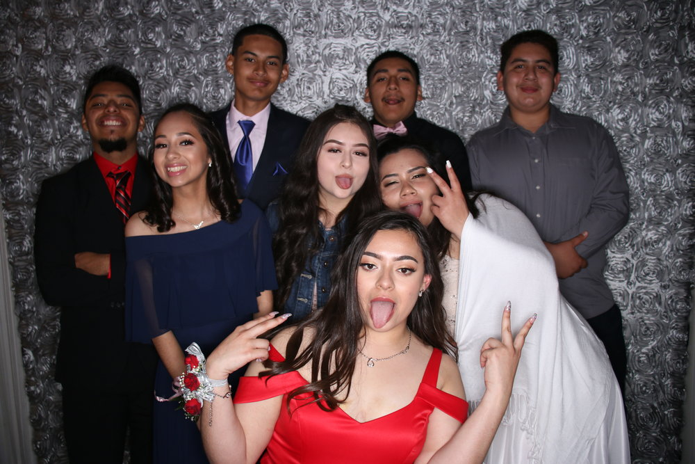 DCP Prom Gallery #2