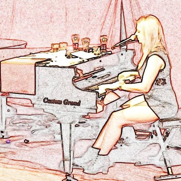 Sarah Pic 2.jpg