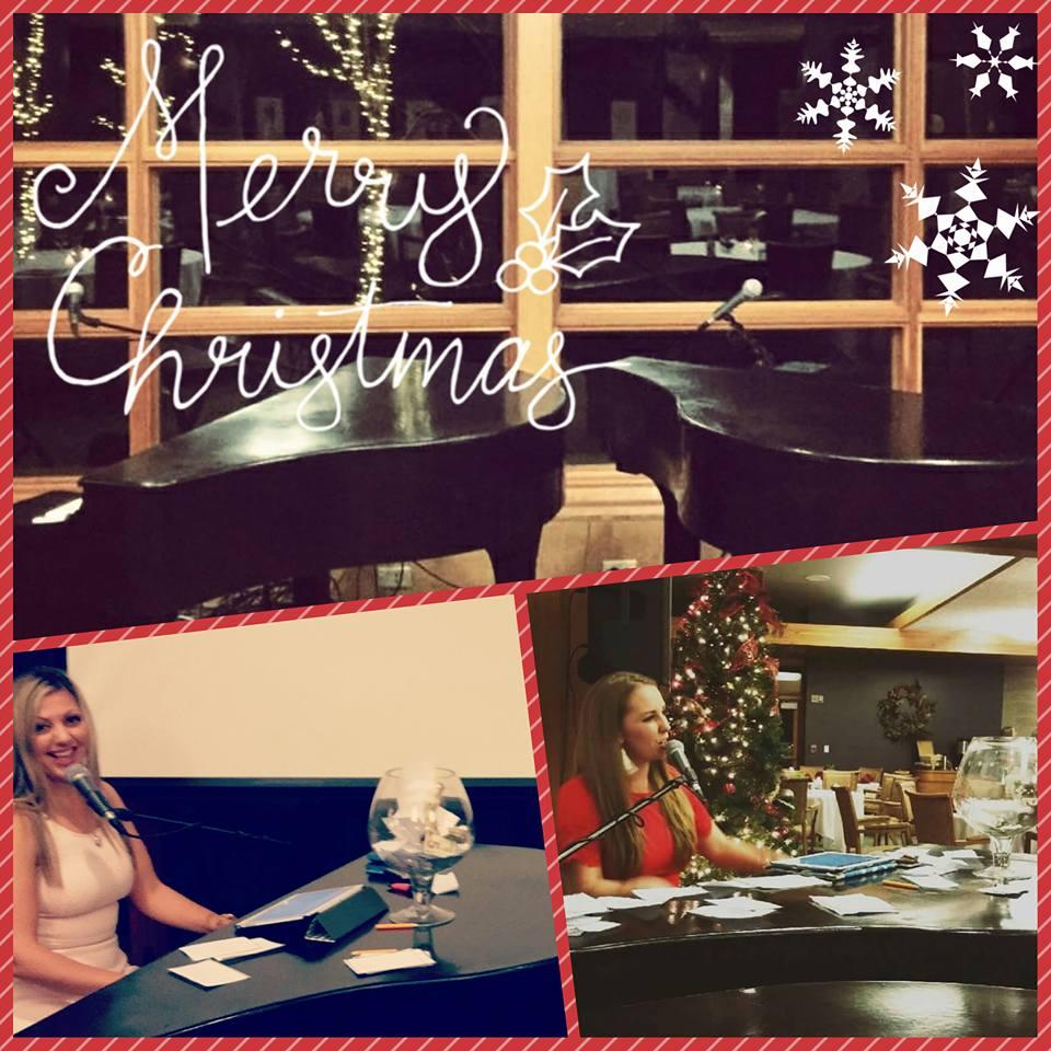 Christmas Piano Bar.jpg