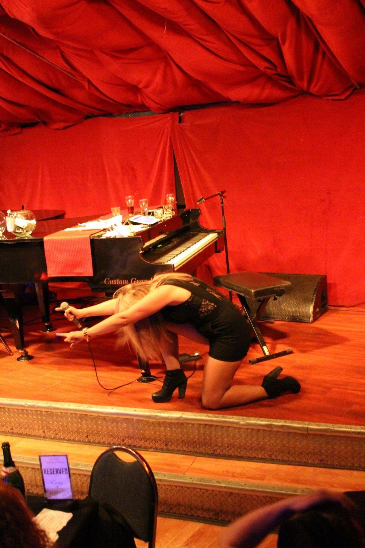 Piano Show 2.jpg