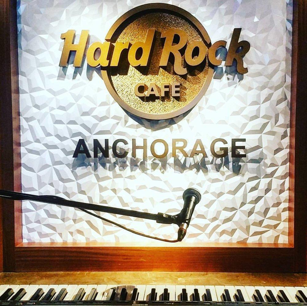 Hard Rock Anc.jpg
