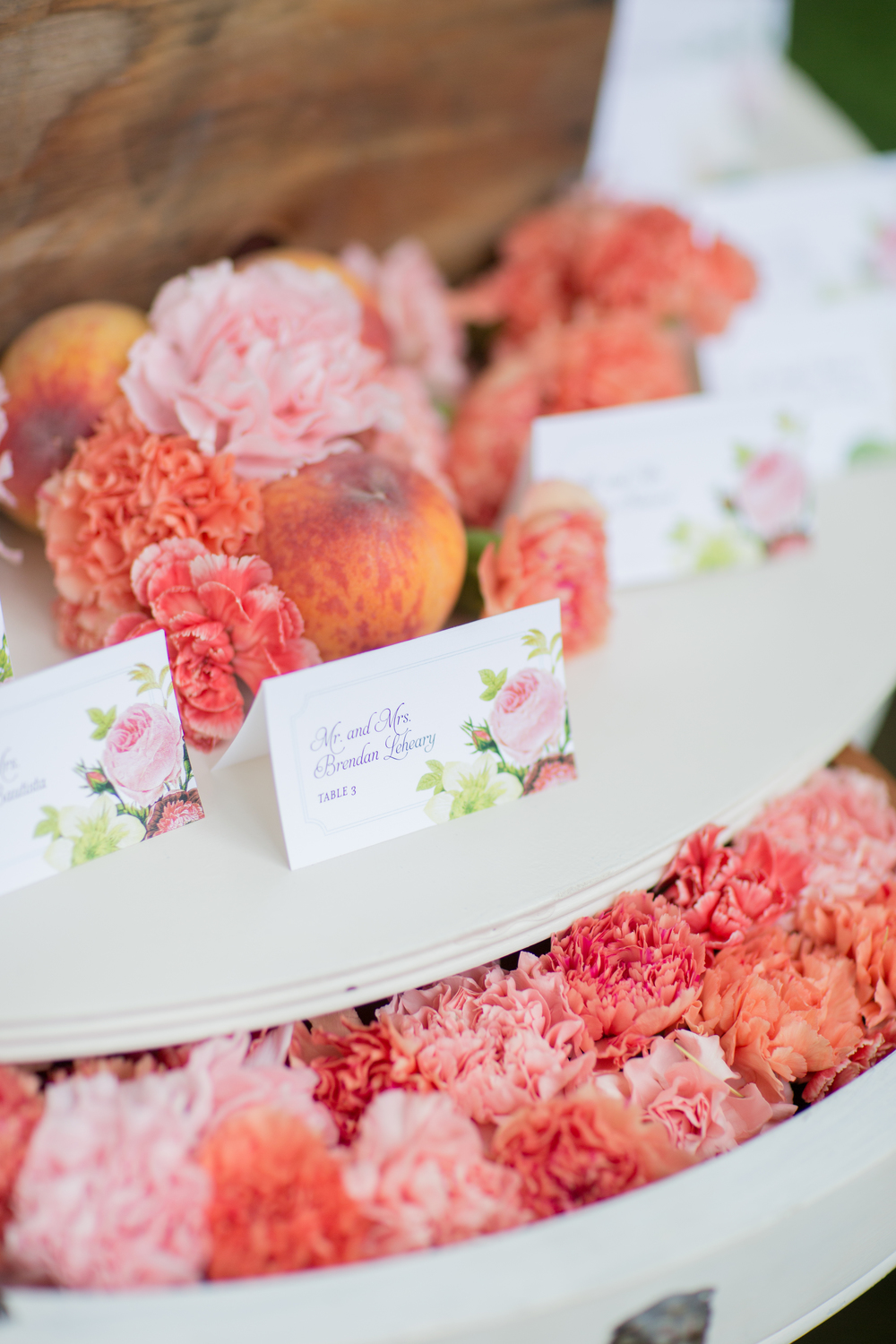 Retrospect Images | Dogwood Party Rentals
