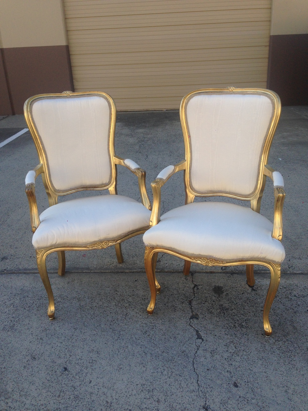 LouisChairs.JPG