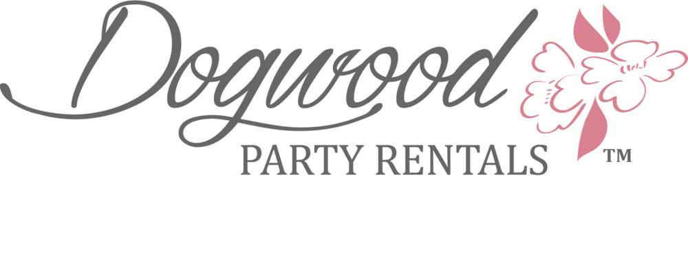 Dogwood Party Rentals | Las Vegas, Nevada Vintage Rentals | Vintage Wedding Rentals