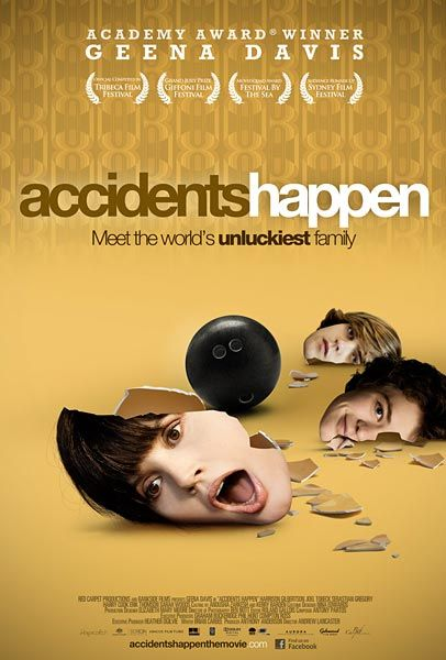 accidents-happen-poster-0.jpg