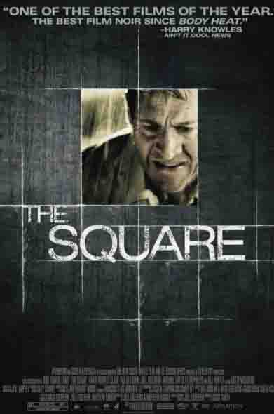 the-square-movie-poster-451x600.jpg