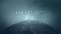 Secret_City_title_card.png