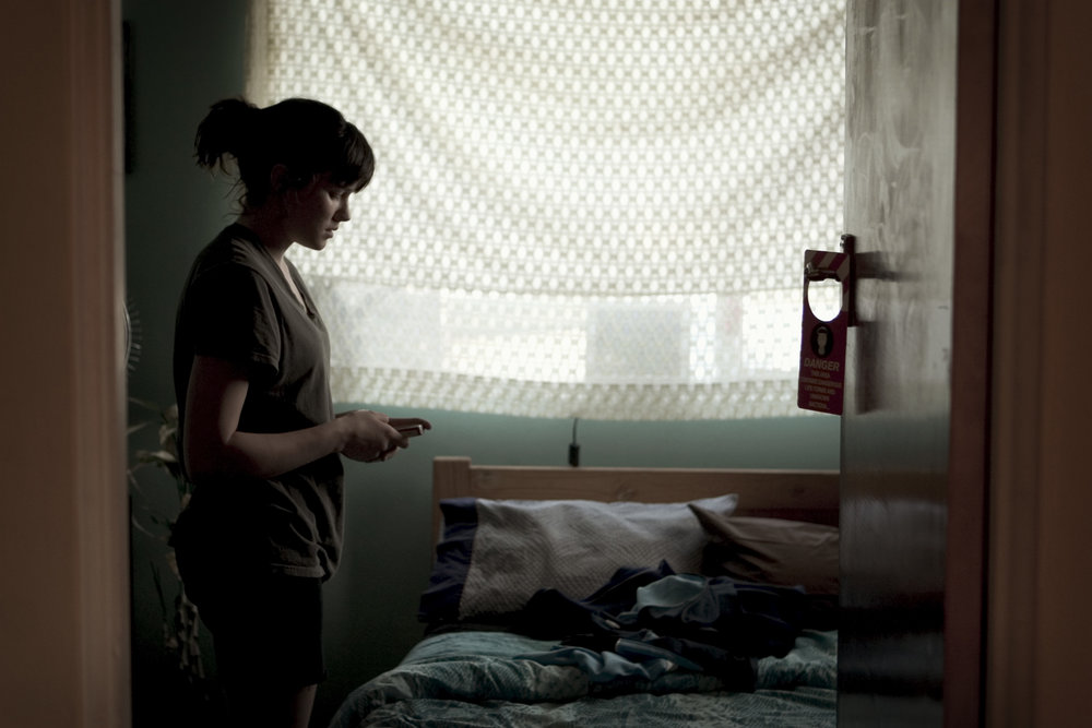 48. The Square -Hanna Mangan-Lawrence (Lily)-(p)MatthewNettheim.jpg