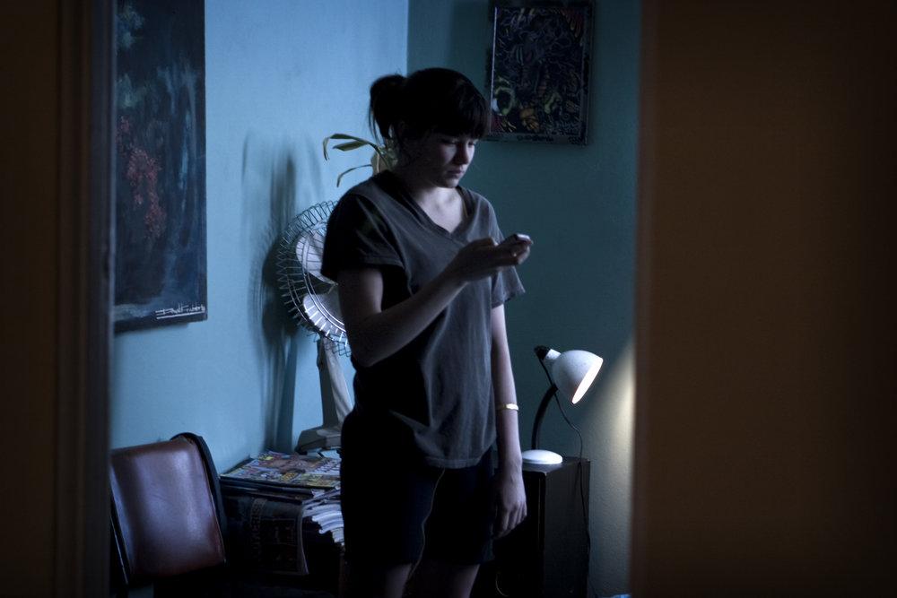 96. The Square - Hanna Mangan Lawrence(Lily)-(p)MatthewNettheim.jpg