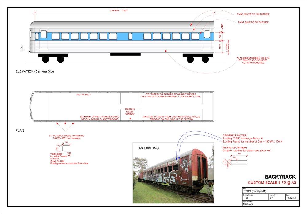 T 01 train .jpg