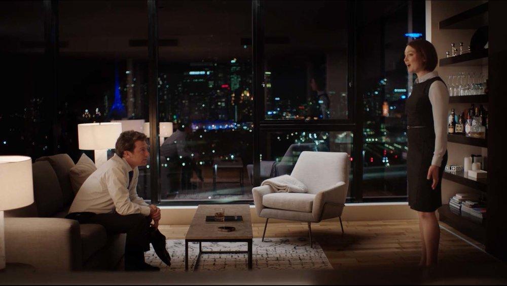 edie lounge.jpg