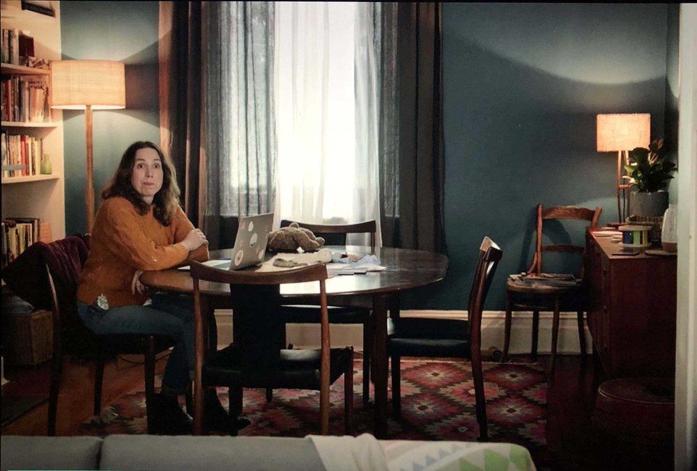 audrey lounge c.jpg