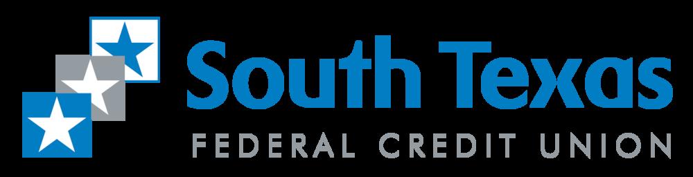 southtexasfederalcreditunion