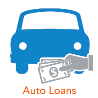 Easy Auto Loans