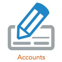 Account Advantages