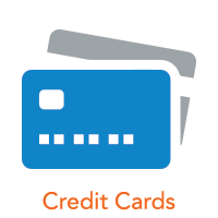 Credit Cards & More