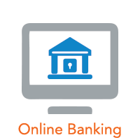 Better Banking Online