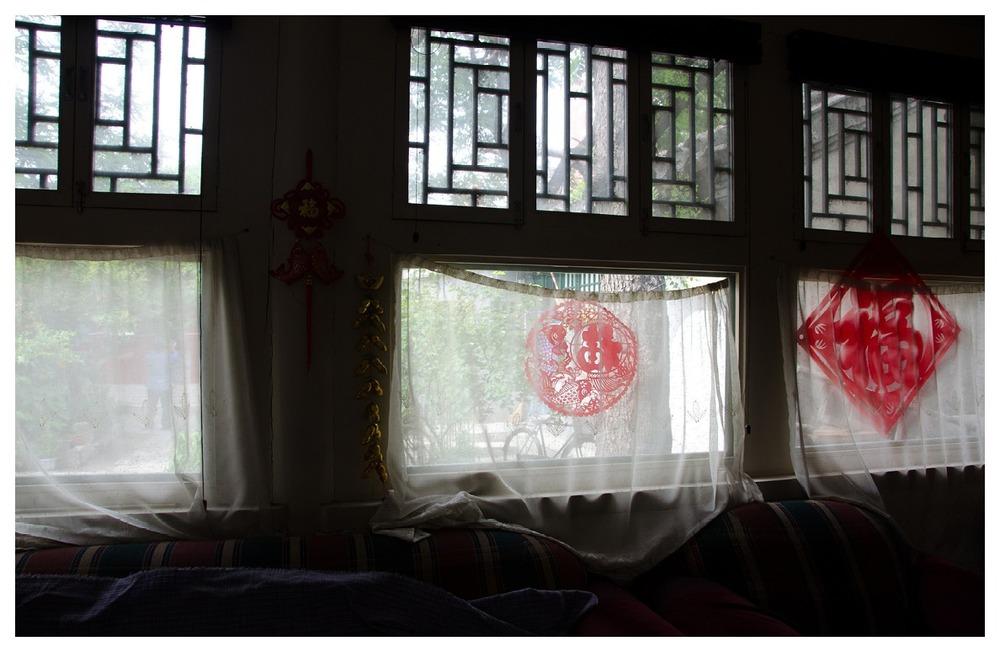 Beijing_copy5.jpg
