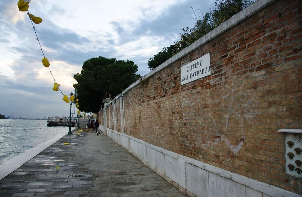 Venice cooking class — Enricca's Place