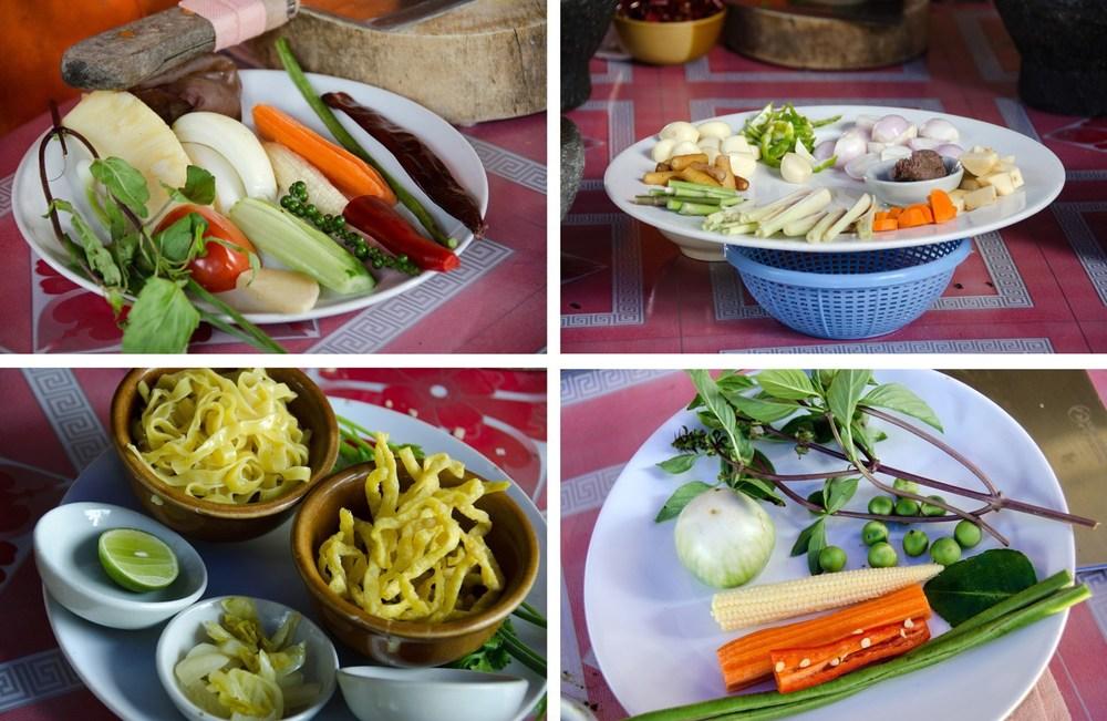 Thai-Cooking-Class5-2.jpg
