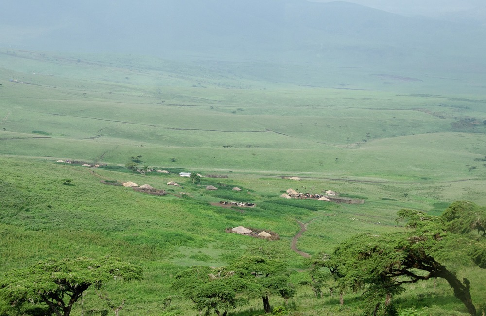 Maasai3.jpg
