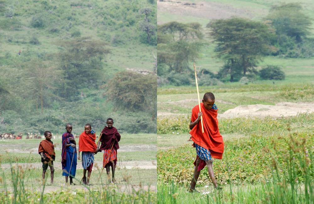 Maasai4.jpg