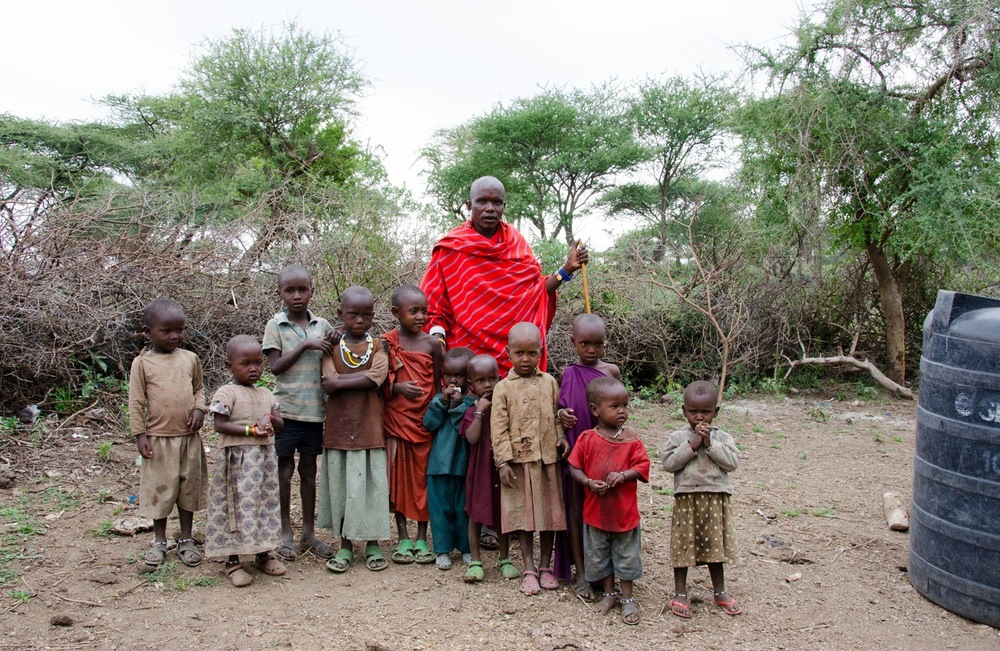 Maasai2.jpg