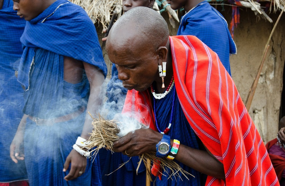 Maasai5.jpg