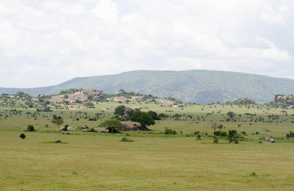 Maasai9.jpg