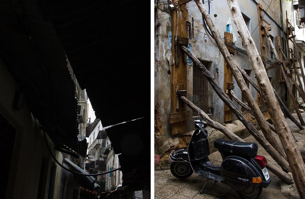Construction (via smallthingsinbignumbers.com)