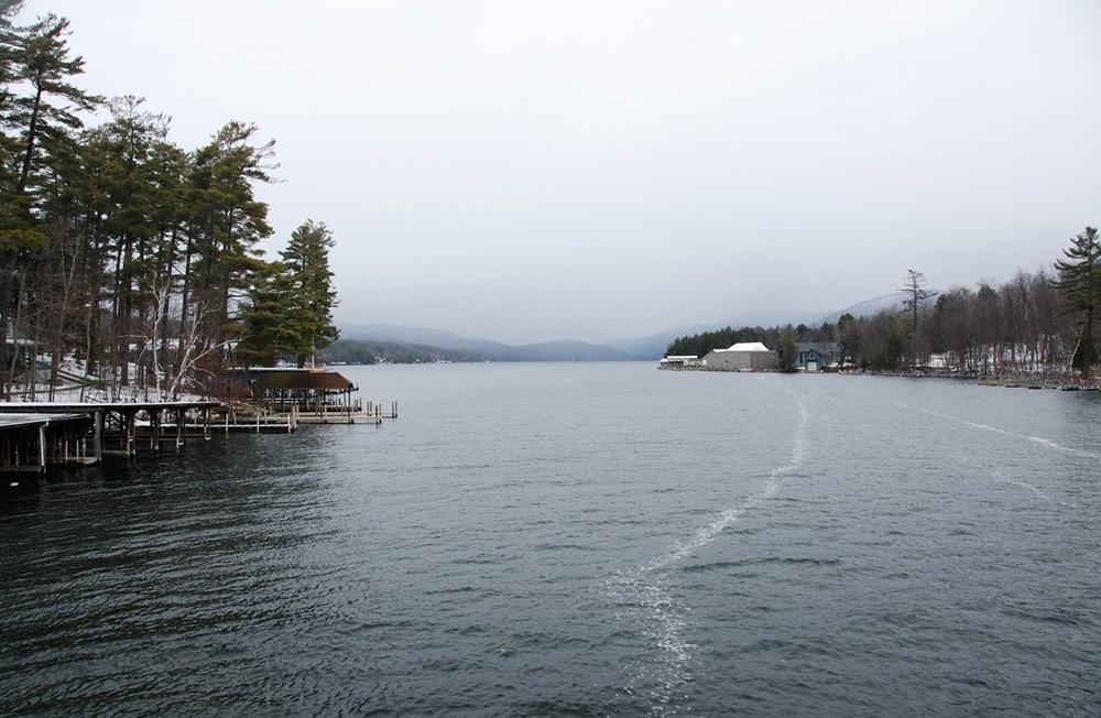 LakeGeorge9.jpg