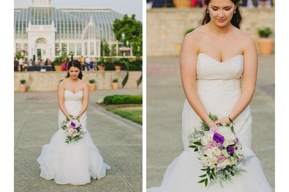 Mandi's Wedding5.jpg