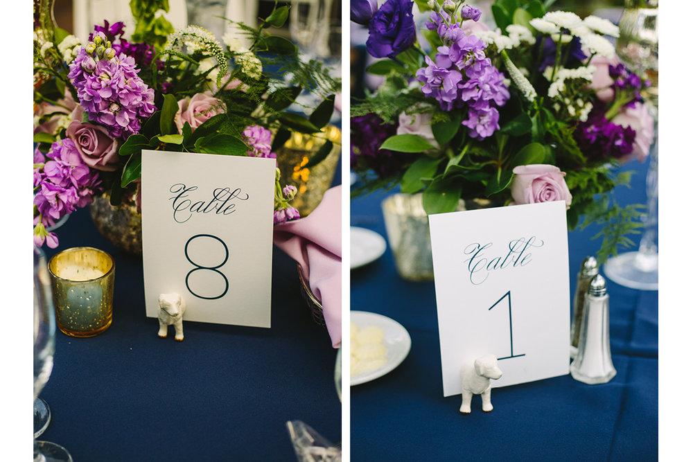 Mandi's Wedding6.jpg