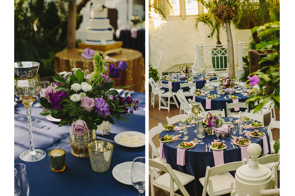 Mandi's Wedding7.jpg
