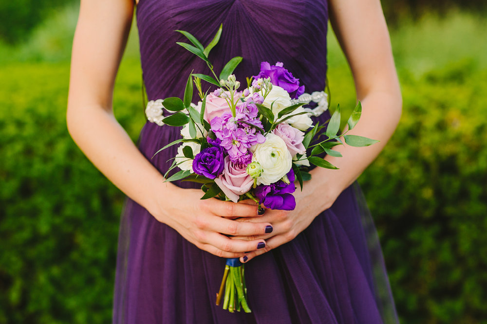 Mandi's Wedding8.jpg