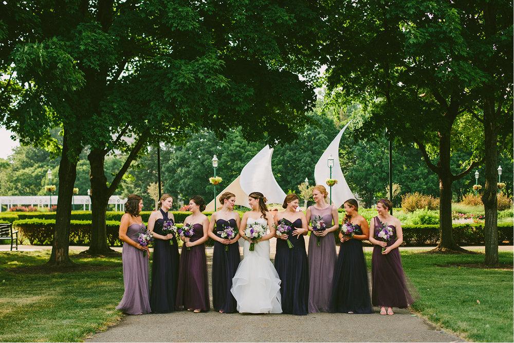 Mandi's Wedding3.jpg