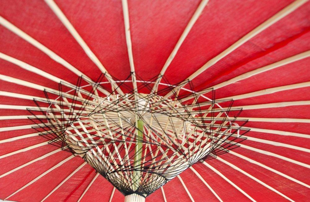 Umbrellas9.jpg