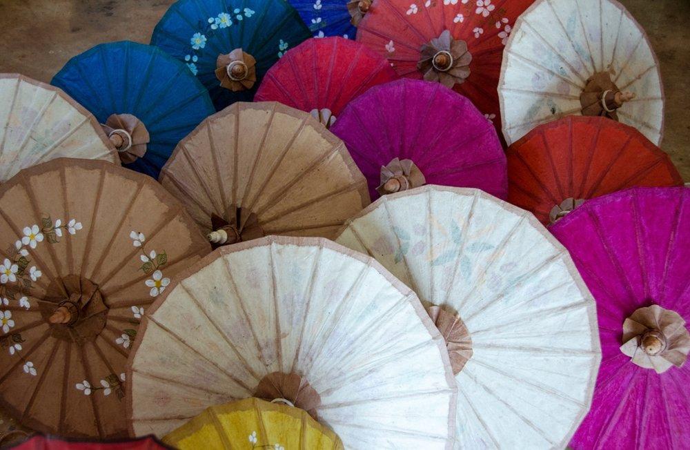 Umbrellas11.jpg