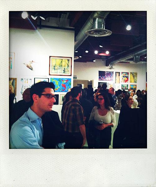 Art Show2