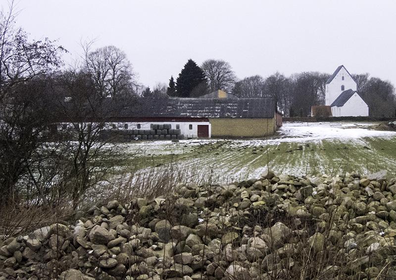 Denmark068