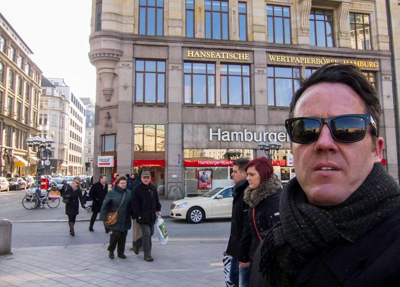 Hamburg_005