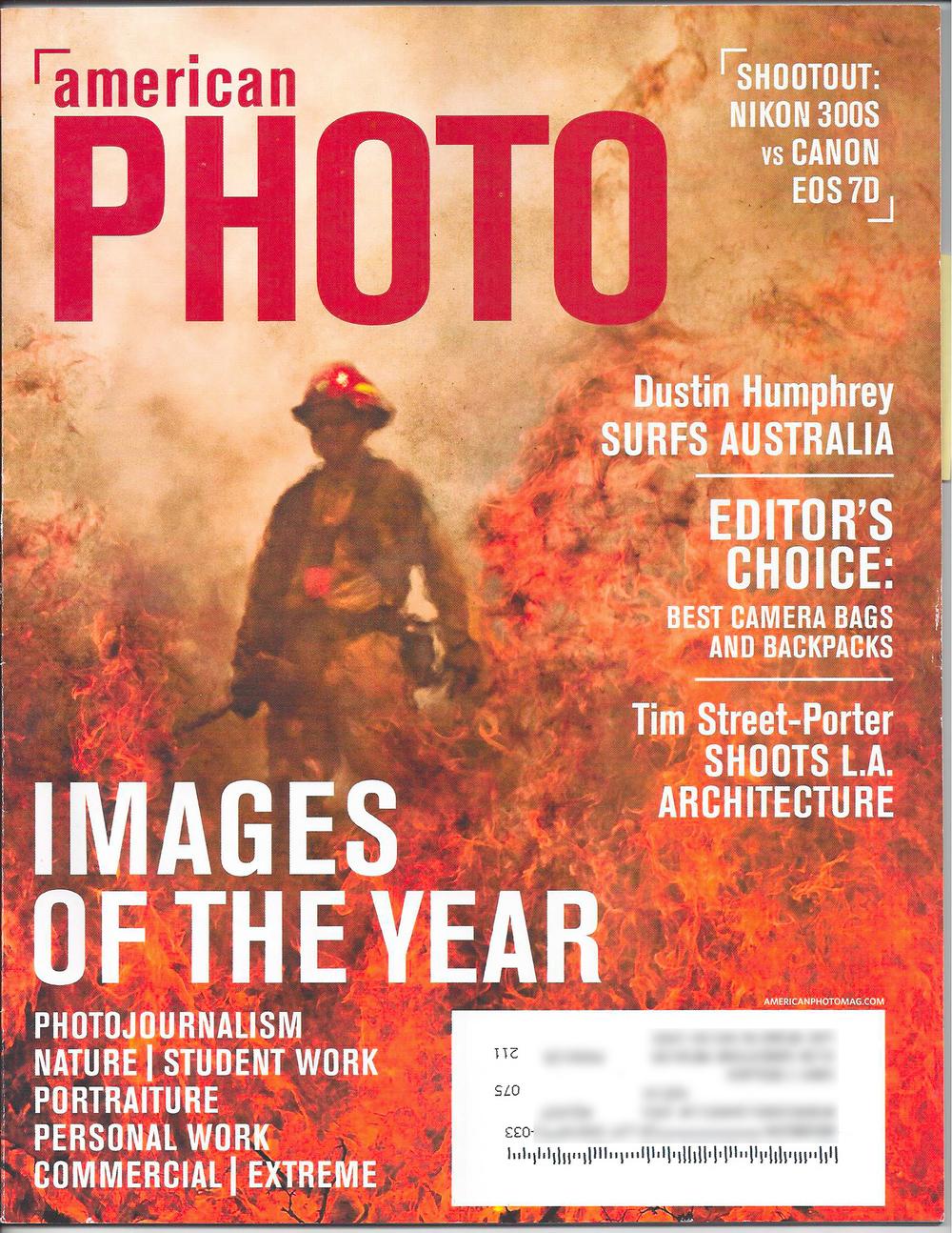 American-Photo-Cover.jpg