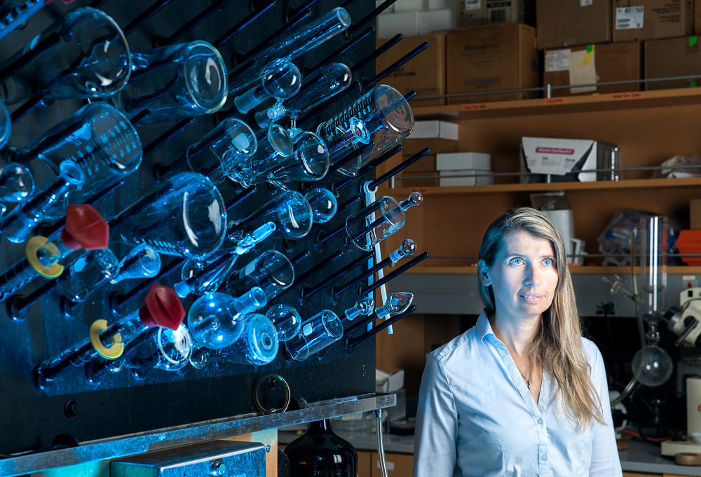 Aug. 15, 2017 - 