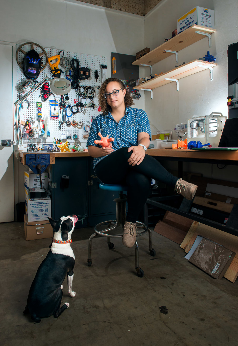 Thursday, Sept 15, 2016 - 